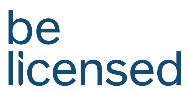 Training partner logo